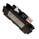 MNEPV-10 Midnite Solar 10A DC Din Rail Breaker