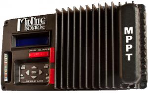 MidNite Solar 30A MPPT Controller KID