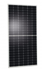 QCELL-400-72DUO Hanwha 400W 72Cell Duo Solar Panel