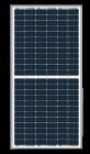 LR4-72HPH-430M Longi 430W Mono Solar Panel 35MM