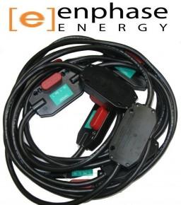 En M2 Trp240 M215 250 Ac Trunk Cable Portrait 240v Per