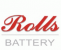 Surrette Batteries for solar electric applications