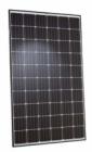 Solar panel 315W Black Frame 60 Cell