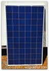 Solar Panel Grid Tie and off grid panel 60CEll 265 watt high quality output