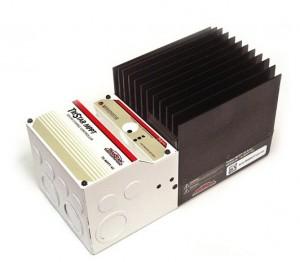 Morningstar TriStar TS-30-MPPT 30A MPPT Solar Charge Contoller
