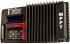 Midnite solar MPPT KID 30A controller regulator