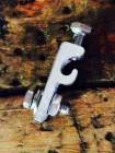 FR-GND-LUG Fast Rack Grounding Lug