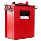 Surrette S-1450 Deep Cycle Wet Lead Acid 2V Solar Battery 1450Ahr @ 100hr or 1124Ahr @ 20hr