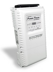 Magnum MPPT Solar Charge Controller PT-100