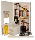 Midnite solar MNE175STM-240 Disconnect box