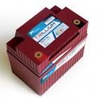 Trillium Battery - Trojan Intelligent Lithium 12.8V 92Ah