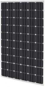 Stark Energy SM-285-60M 60 Cell 24V 285 Watt Solar Module
