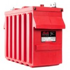 Surrette 6CS-25PS Deep Cycle Battery 6V 1156Ah @ 100Hr or 820Ah @ 20Hr