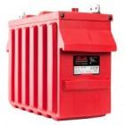 Surrette 6CS-25PS Deep Cycle Battery 6V 1156Ah @ 100Hr or 820Ah @ 20Hr