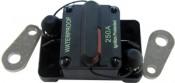 HAMP-BRKR250 Breaker 250A Resetable Pico
