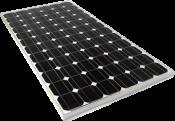 Solar Panel 275W MONO