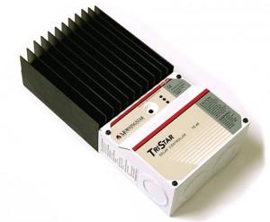 TS-60