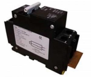 Midnite solar MNEPV15-250 MNEPV15-300