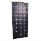 Flex 100w solar panel