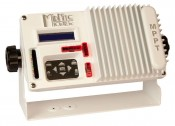 MIdnite Solar MPPT KID Solar Charge Controller