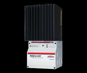TS-45-MPPT 45A solar controller MPPT Morningstar