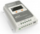 EPS-MPPT-40 12/24V 40A MPPT Solar Charge Controller