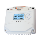 Morningstar MPPT solar controller