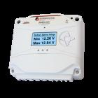 Morningstar MPPT solar controller