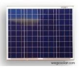 20watt solar panel