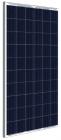 HSC-S255-60P Solar Panel 255 Watt