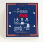 Battery Monitor TriMetric TM-2030A