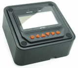 EPS-REMOTE EPSolar Controller Remote Meter