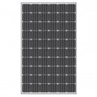 TSM-290-60M-MC Trina 290W Black Frame Solar Panel