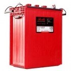 Surrette S-550 Deep Cycle Wet Lead Acid Solar 6V Battery 550Ahr @ 100Hr or 428Ahr @ 20Hr