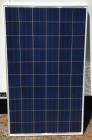 SM-250 Solar Panel 250 Watt