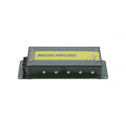 ICT2412-15A Power Converter DC to DC 24-12VDC 15A
