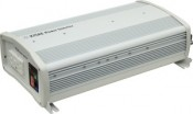 KISAE Pure Sine Wave Inverter 12V 2000w SW2012