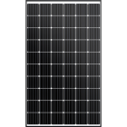 300 watt Solar Panel Black Frame MONO