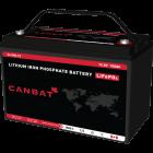 Lithium Battery 12V