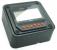 EPS-REMOTE Remote Meter for EPS-MPPT-20, EPS-MPPT-30 & EPS-MPPT-40