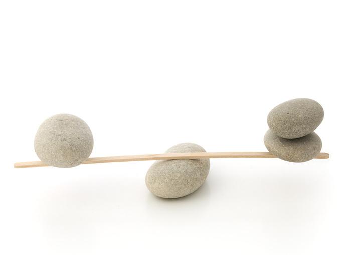 balance-of-system.jpg