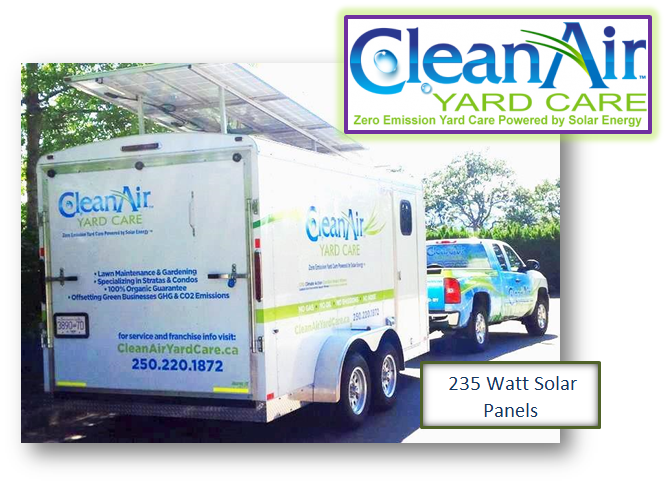 clean-air-yard-care-victoria-bc-canada.png