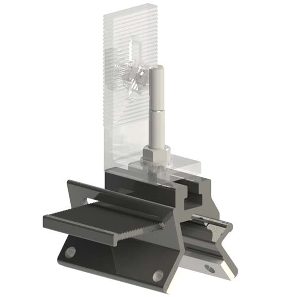 corruslide-bc-solar-panel-mounting-racking-vancouver-canada.jpg