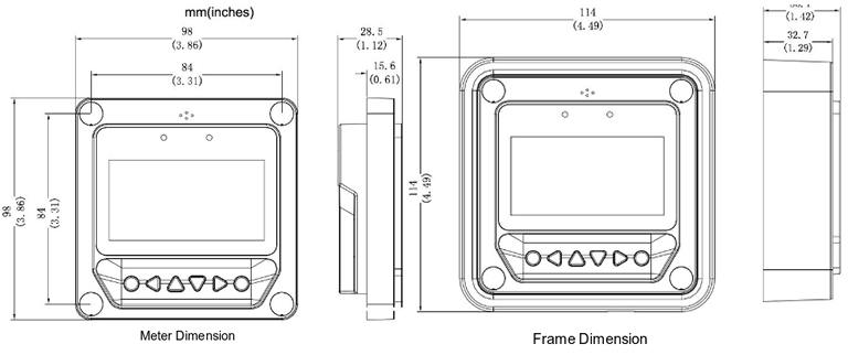 eps-monitor-dimensions3.png