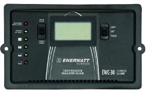 ewc-30-enerwatt-solar-charge-controller-30a-12vdc-pwm-regulator.jpg