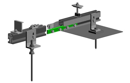 fastrack-ultra-rail-and-hardware.jpg