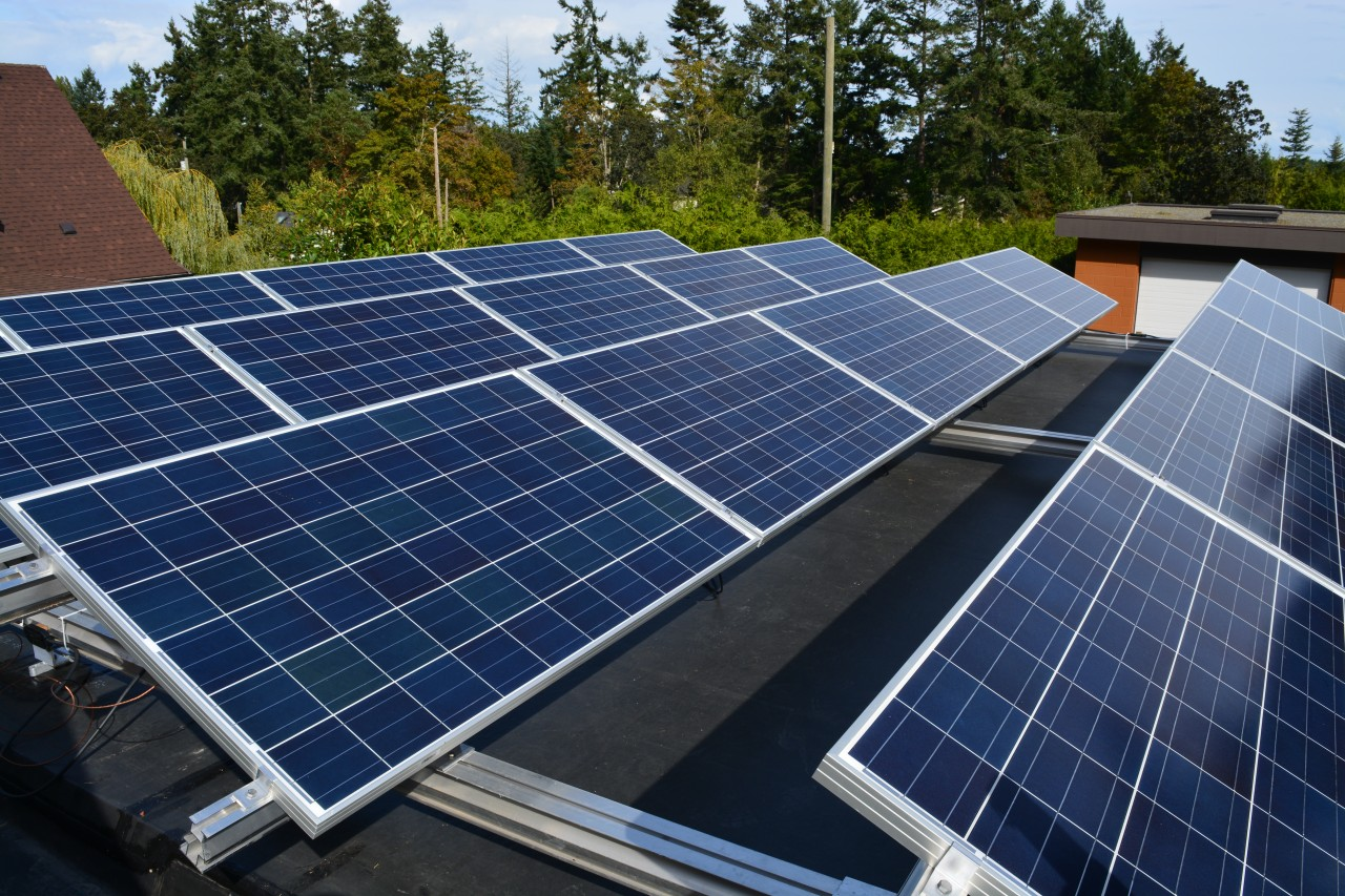 grid-tie-systems-vancouver-island-duncan-nanaimo-cowichan-valley-bc-canada-41840-zoom.jpg