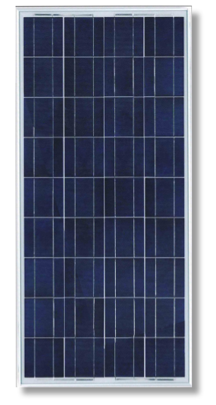 hes-160-36pv-solar-panel-160-watt-12-volt-poly-36-cell-rv-cabin-off-grid-vancouver-island-canada.png