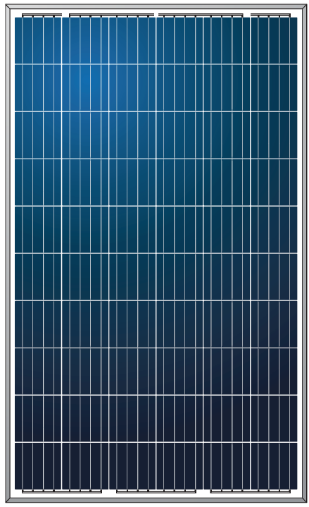 hes-260-watt-solar-panel-canada-full-bc-vancouver-island.png