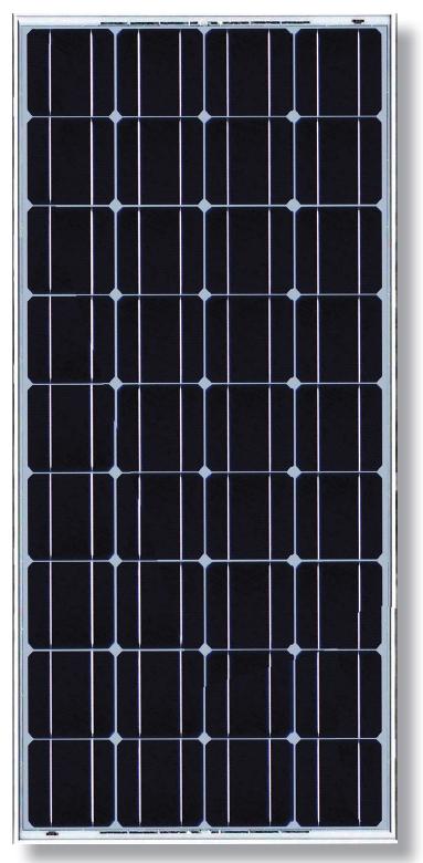 hes-90-watt-solar-panel-12vdc.png